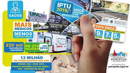 ANUNCIO IPTU_SAUDE_1-2TB_Prancheta 1.jpg