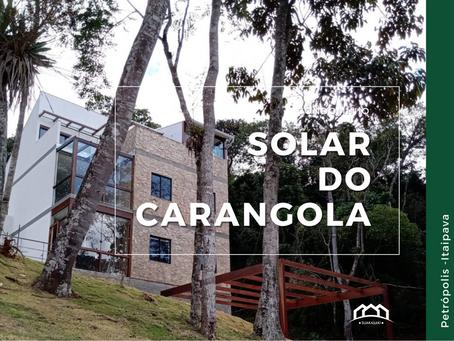 Solar do Carangola