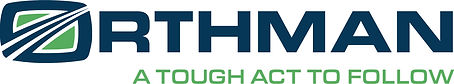 Orthman-Logo-CMYK.jpg