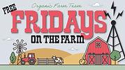 Fridays-WEB.jpg