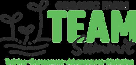 TEAM logo HORZ tagline tsp.png