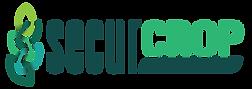 SecurCropOrganics_multigreen-jh800tp.png