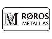 roros-metall.jpg