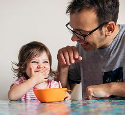 Male Nanny and Governor, Manny and Nanny Agency London, International Manny and Nanny Agency