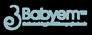 BabyemLogo_OnlineTraining-02.png