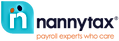 NT Logo 298 x 102 Smaller.png