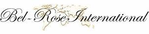 Bel-Rose International _ London Nanny, G