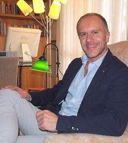Psicologo a Brescia