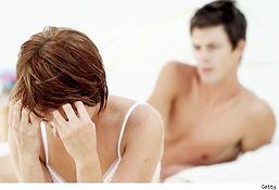 Disturbi sessuali Brescia