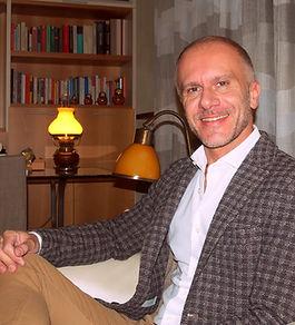 Psicologo Psicoterapeuta Brescia
