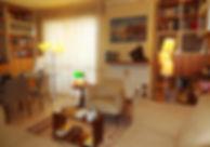 Psicologo, Brescia, Artur Tiraboschi, Ansia, Depressione, Amore, Sesso, Panico, Coppia, Adulti, Bambini, Genitori