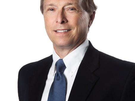 RCI Announces New Consultant: Tom Wilkerson