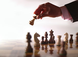 Chess_-_strategic_board_game_for_two_pla