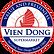 vien dong supermarket won4.png