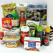 Groceries from around the world.jpg
