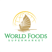 logo wf.png