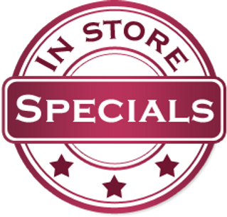 In-Store-Specials.png