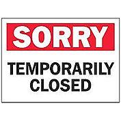 closed-temp.jpg