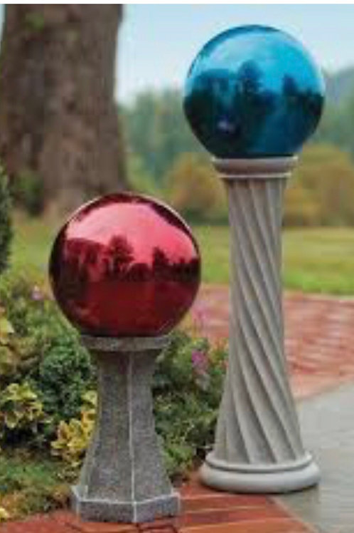Yard Balls