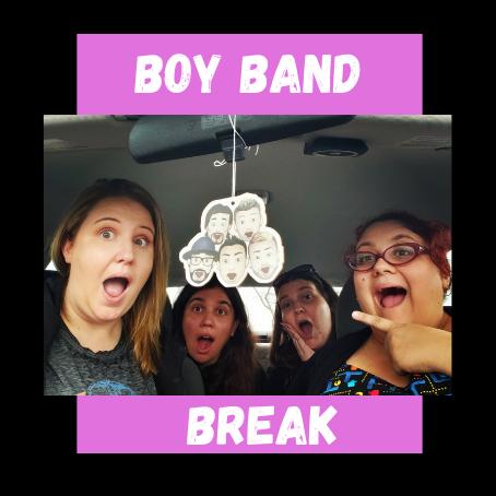 boybandbreak02.png