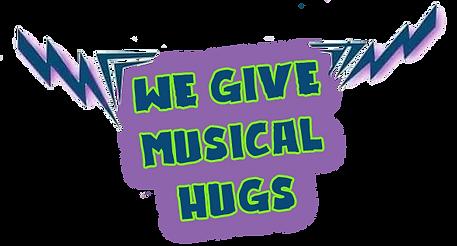 musicalhugs.png