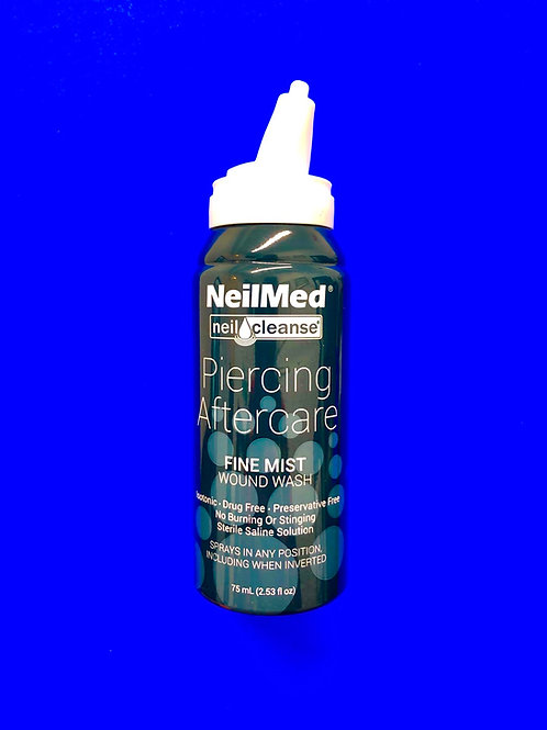 NeilMed Piercing Aftercare Spray