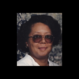 Laura A. Muldrow