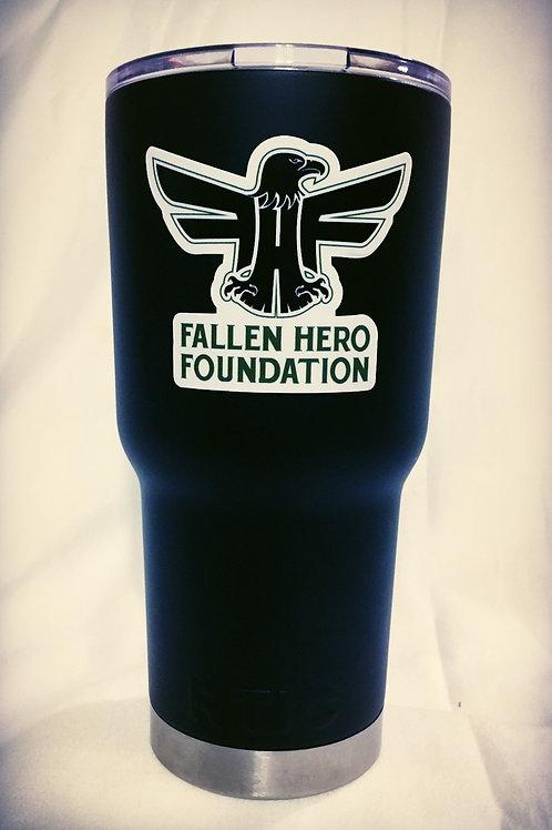 FHF Mug