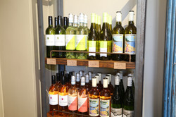 Majestic Hare Apothecary Wines