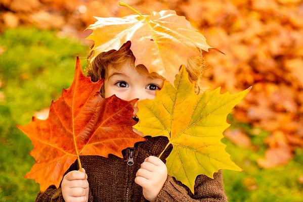 seasonal baby.jpg