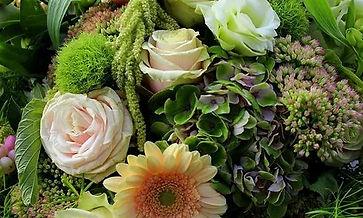 East Suffolk Junior Flower Club.JPG