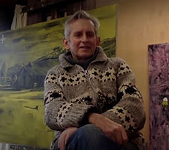 Graham interview with Susan Barnet.JPG