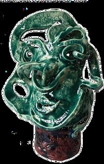 green%2520sphagetti%2520head_edited_edit