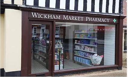 WM Pharmacy.JPG