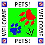 Pets Welcome Sign.jpg