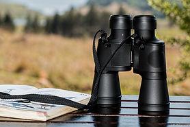 binoculars-995779_1920.jpg