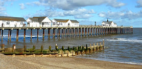 southwold-1605235_1920%20(1)_edited.jpg