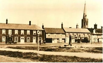 Wickham Market Area Archive.JPG