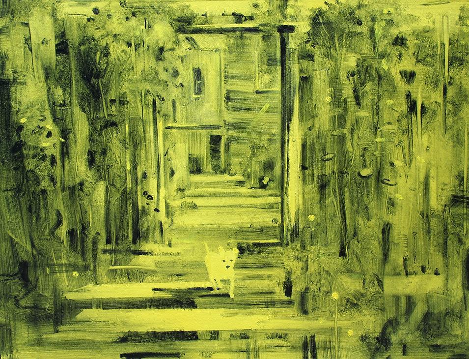 Yellow_Dog (3).jpg