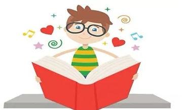 Bookstart Activity.JPG