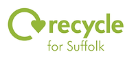 Recycle For Suffolk Sign.png