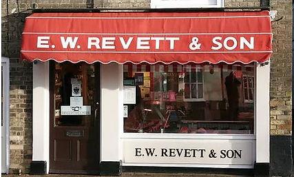 Revetts.JPG