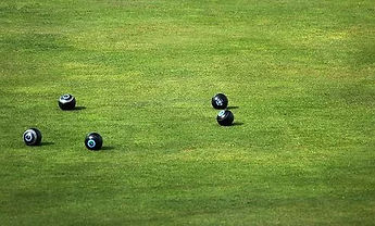 Red Triangle Bowls Club.JPG