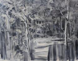 Grey Garden