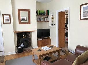 Flint Cottage fireplace.jpg
