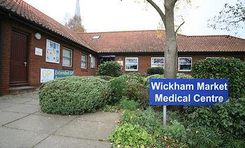 Wickham Market Medical Centre.jpg