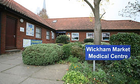 Wickham Market Medical Centre.jpg