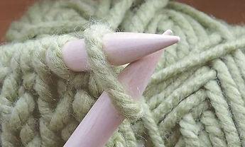 Wickham Market Knit & Yarn Group.JPG