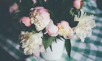 Wickham Market Flower Club.JPG