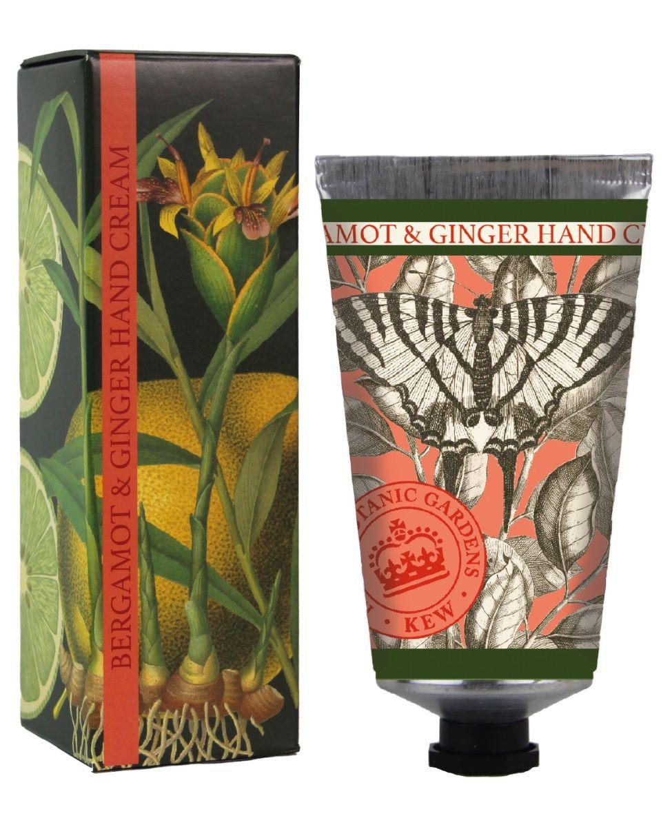 Botanic Gardens Hand Cream